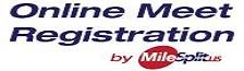 milesplit.entry_logo