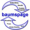baumspage_logo