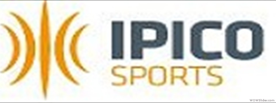 IPICO Chip Timing